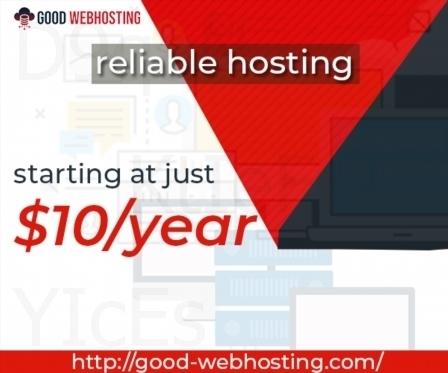 https://kanujugend-nrw-bezirk4.de/images/cheapest-web-hosting-43160.jpg